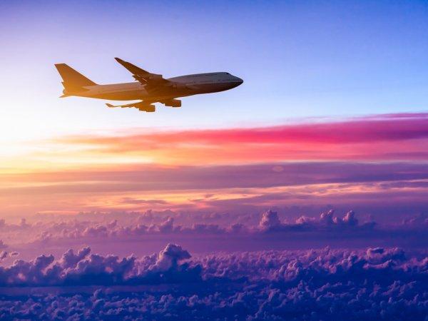 Минфин предложил обнулить НДС для авиарейсов региональных направлений