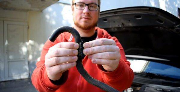 «Опасно для жизни!»: О заводских дефектах тормозов LADA Vesta рассказали в сети