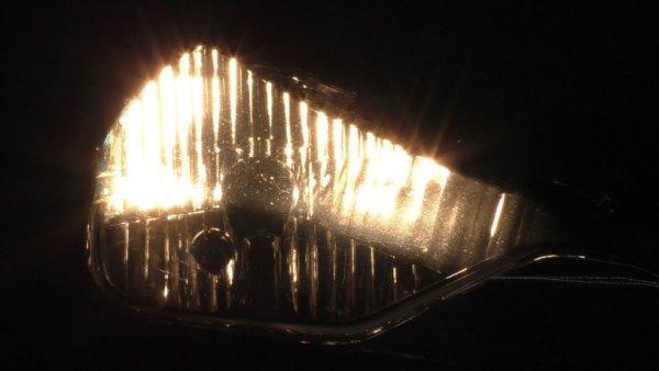 Почему фары Hyundai Solaris светят хуже, чем у старой «Копейки» – эксперт
