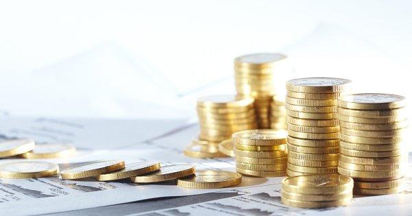 Котировочные сессии позволят властям Москвы сэкономить более миллиарда бюджетных средств в 2018 году