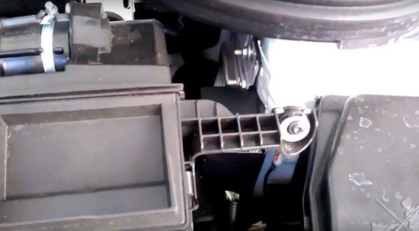 Автовладелец рассказал, как эффективно защитить LADA Vesta от угона