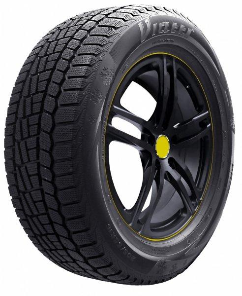 В список лучших зимних шин включили модель Viatti Brina