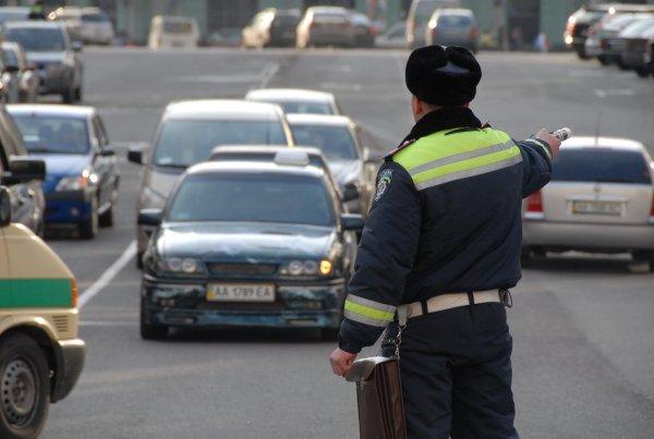 Госдума внесла поправки в порядок оплаты «просроченных» штрафов