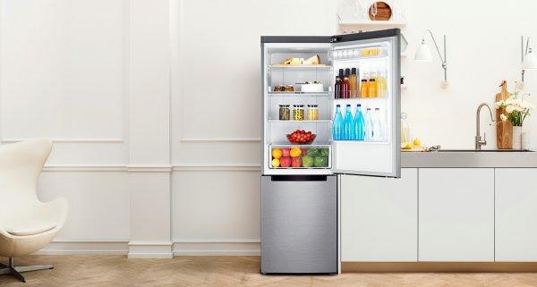 Эксперты назвали 10 вещей, которые не стоит хранить в холодильнике