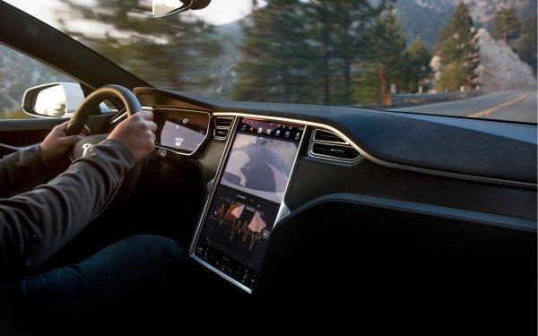 Tesla добилась уровня производства 1 000 автомобилей ежедневно