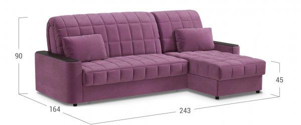 Выбираем раскладной диван: на что обратить внимание и ошибки при выборе
