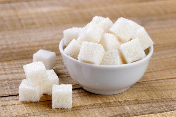 Онкологи: Сахар может быть причиной трёх видов рака