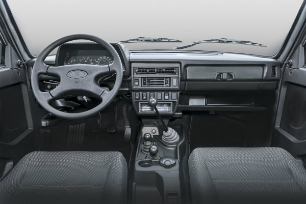Обман «серых» дилеров: Как не «попасть» при покупке нового авто рассказал эксперт