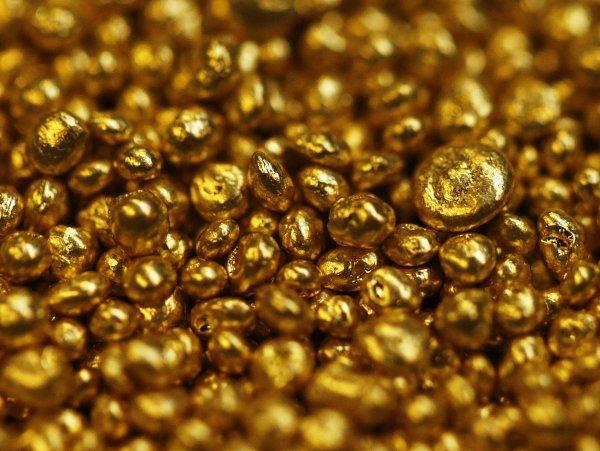 Ученые из Китая смогли превратить медь в аналог золота