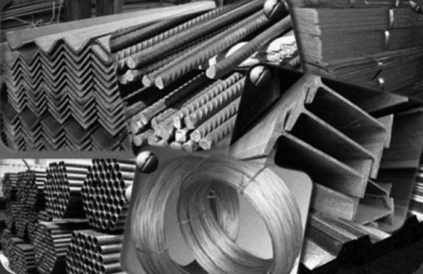 Большой ассортимент металлопроката отменного качества от компании «Металлобаза М-Металл»